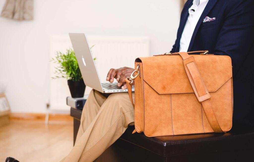 företagslån - lån till företag